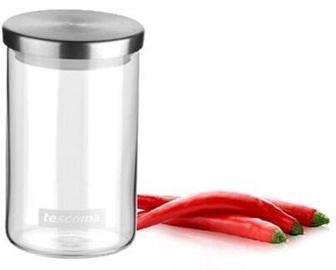 Tescoma Monti Spice Jar 0.2l