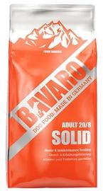 Bavaro Solid Dog Food 18kg