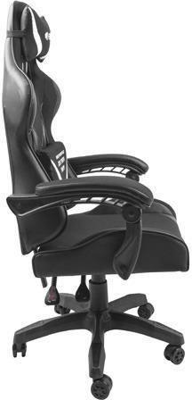 Spēļu krēsls Natec Fury Avenger L
