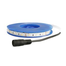 Akto LED Line 120L96M-NW 9.6W
