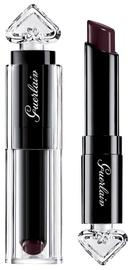 Губная помада Guerlain La Petite Robe Noire Deliciously Shiny Lip Colour 074, 2.8 г