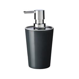 Ridder Soap Dispenser Fashion Gray