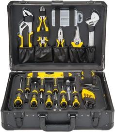 Набор инструментов Stanley STMT98109-1, 142 шт.