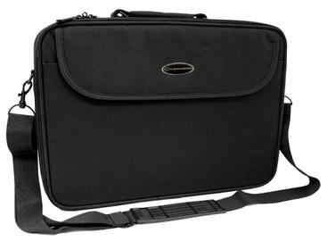 Esperanza ET103 Bag For Notebook 17'' Black
