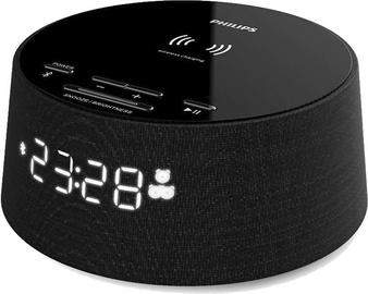 Radio modinātājs Philips TAPR702/12 Alarm Clock