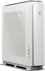 MSI Prestige P100 A9SI-057EU White