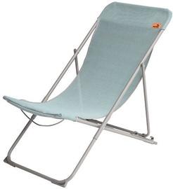 Easy Camp Reef Aqua Blue 420046