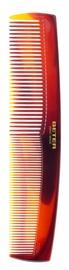 Beter Celluloid Styler Comb 18cm