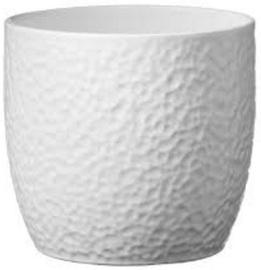 Soendgen Keramik Boston 0049/0013/0847 White