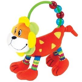 Grabulis Gerardos Toys Lewy Lion