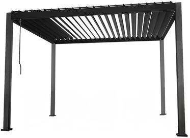 Садовый шатёр Home4you, 300x250 см