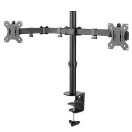 Кронштейн для телевизора Maclean MC-884, 17-32″, 16 кг