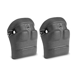 Rubi Pro Knee Guards 120mm