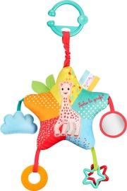 Vulli Sophie La Girafe Star Activities 230797F