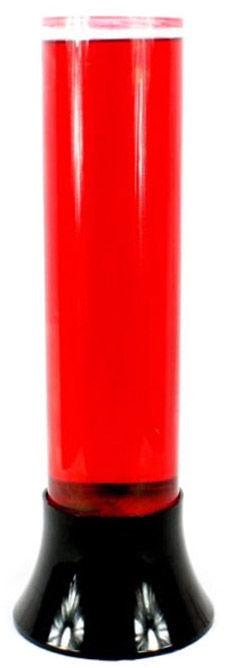Mayhems Coolant Pastell Red 1000ml