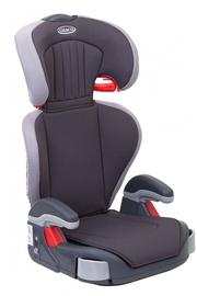 Автомобильное сиденье Graco Junior Maxi Iron, 15 - 36 кг