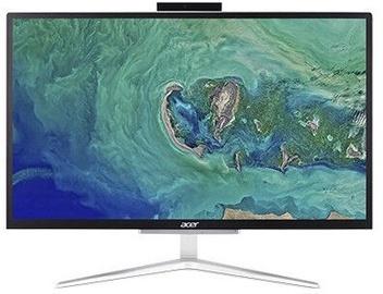 Acer Aspire C22-820 DQ.BDZEP.002