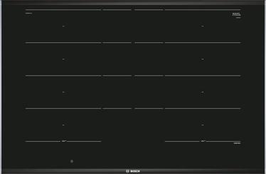 Indukcijas plīts Bosch Serie 8 PXY875DC1E