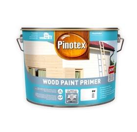 Grunts Pinotex Wood Paint Primer, 10 l