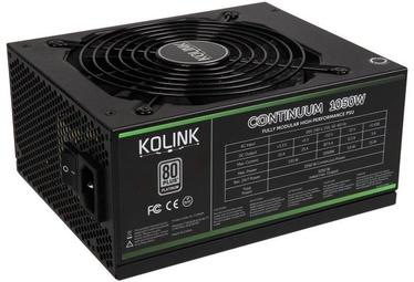 Kolink Continuum Series PSU 1050W