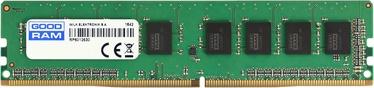 Operatīvā atmiņa (RAM) Goodram GR2666D464L19/16G DDR4 16 GB CL19 2666 MHz