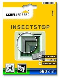 Schellenberg Mosquito Net Tape 566cm Transparent