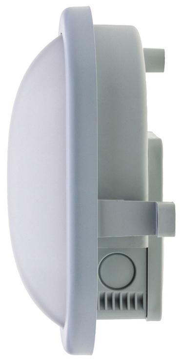 Verners LED Lamp Soma 5.5W