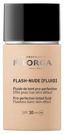 Tonizējošais krēms Filorga Flash Nude 01 Nude Gold