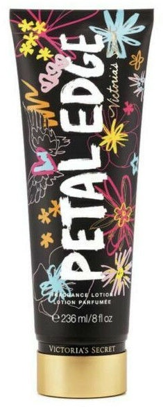 Лосьон для тела Victoria's Secret Fragrance Lotion Limited Edition Petal Edge, 236 мл