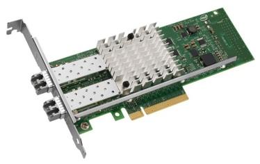 Intel X520-SR2
