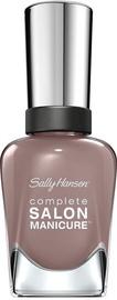 Sally Hansen Complete Salon Manicure Nail Color 14.7ml 370