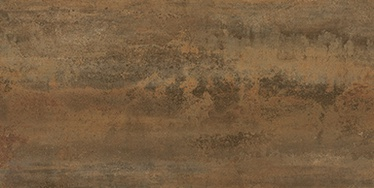 GRES TILES MARS OXIDO LAPREC 30X60(1.08)