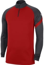 Nike Dry Academy Drill Top BV6916 657 Red Grey L