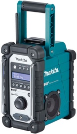 Makita DMR110 Digital Jobsite Radio