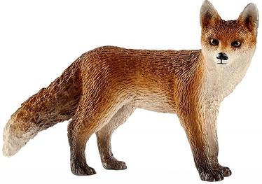 Rotaļlietu figūriņa Schleich Fox 14782