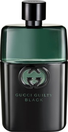 Gucci Guilty Black 90ml EDT