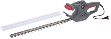 Powerplus Electric Hedge Trimmer POWEG40100