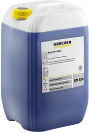 Karcher RM 824 ASF Super Liquid Pearl Wax 200l