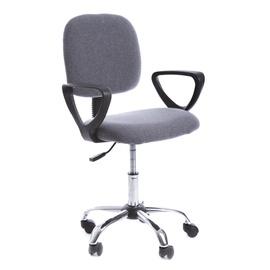Офисный стул Luna Grey