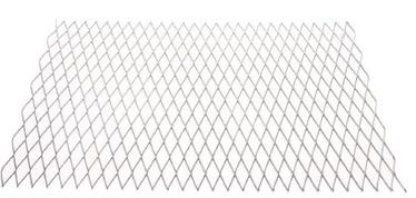 Гриль для выпечки Verners 008014, 70x50 см