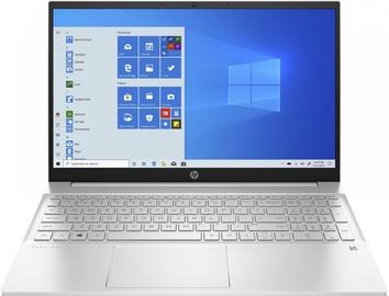 Ноутбук HP, AMD Ryzen 5, 8 GB, 512 GB, 15.6 ″