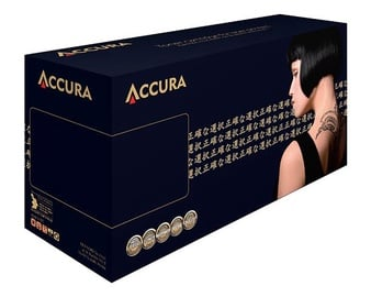 Accura Toner Brother DR-2300 Black