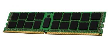 Servera operatīvā atmiņa Kingston KSM29RD4/32HDR DDR4 32 GB C21 2933 MHz