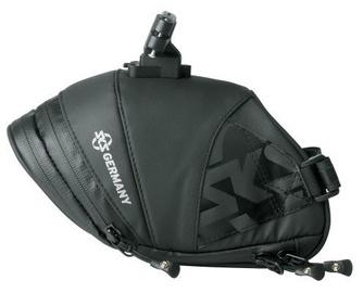 SKS Explorer Click 1800 1.8l Black