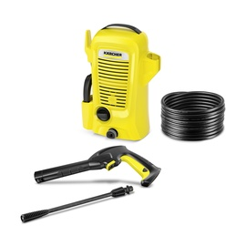 Karcher K 2 OJ High Pressure Washer 1.673-003.0
