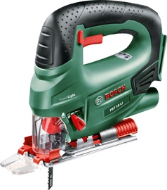 Bosch PST 18V LI Cordless Jigsaw without Battery