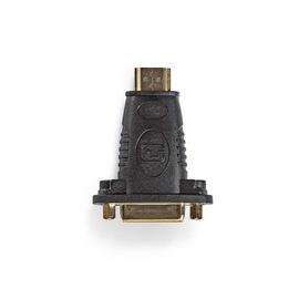 Adapter HDMI-DVI HDMI connector