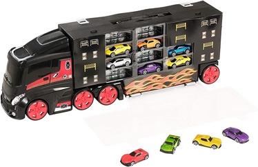HTI Teamsterz Auto Transporter 1417090