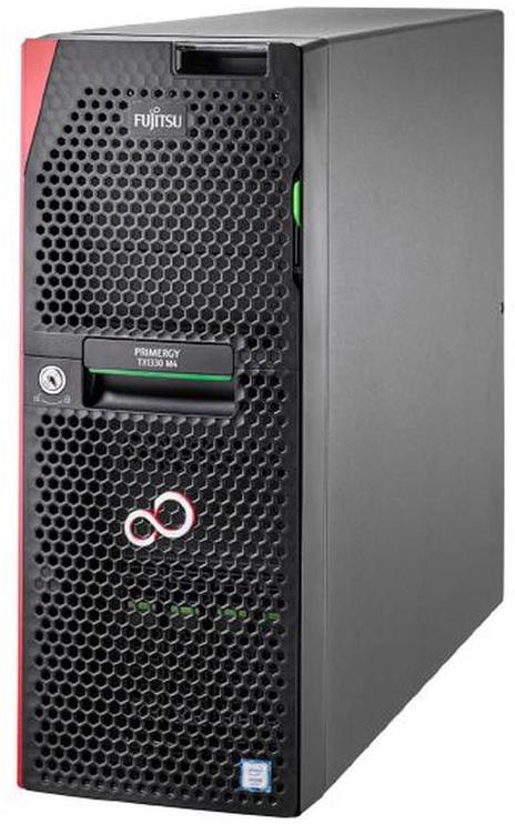 Fujitsu Primergy TX1330M4 VFY:T1334SX290PL