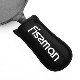 Защитная крышка Fissman Hot Handle Grip